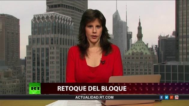 2014-01-31 - Detrás de la noticia: Posturas acercadas y separadas