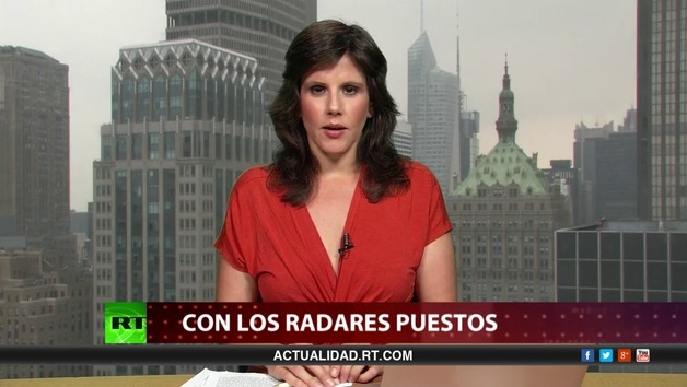 2014-07-25 - Detrás de la noticia: Deslizamientos desestabilizantes