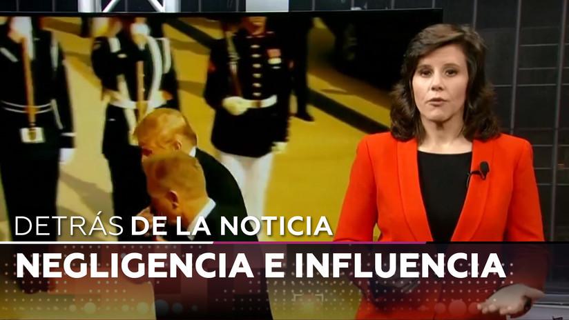 2019-10-24 - Negligencia e influencia
