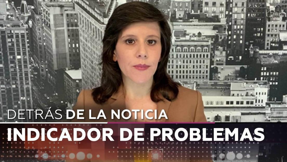 2020-05-07 - Indicador de problemas