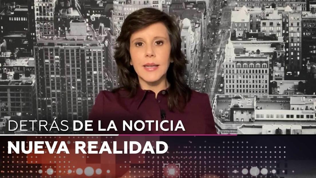2020-10-08 - Nueva realidad