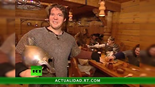 2012-02-08 - Descubriendo Rusia : Penza