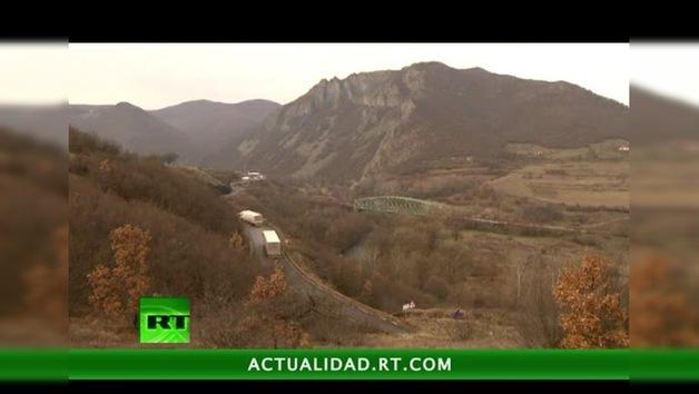2012-02-13 - Un Puente Que Divide