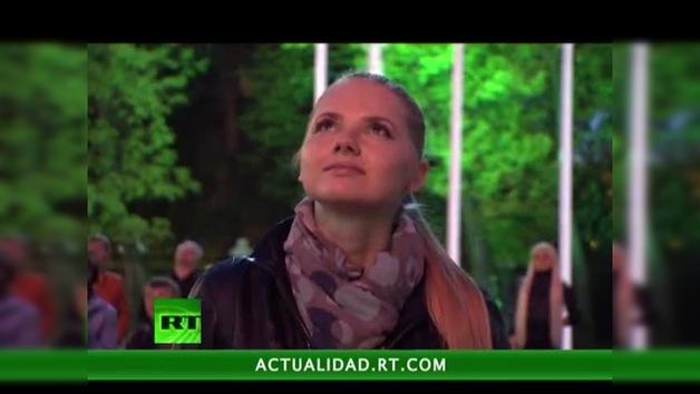 2012-06-29 - Descubriendo Rusia : Krasnodar