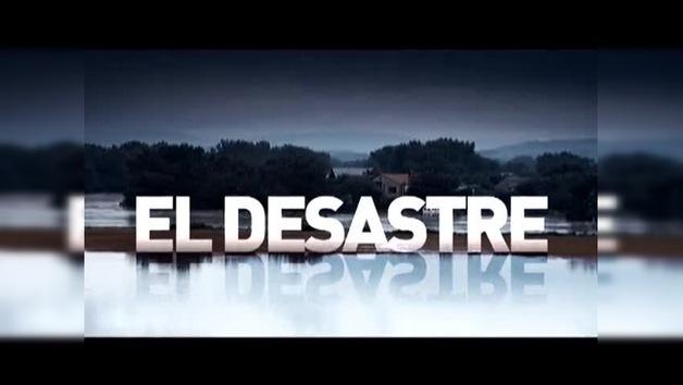 2012-07-26 - EL DESASTRE