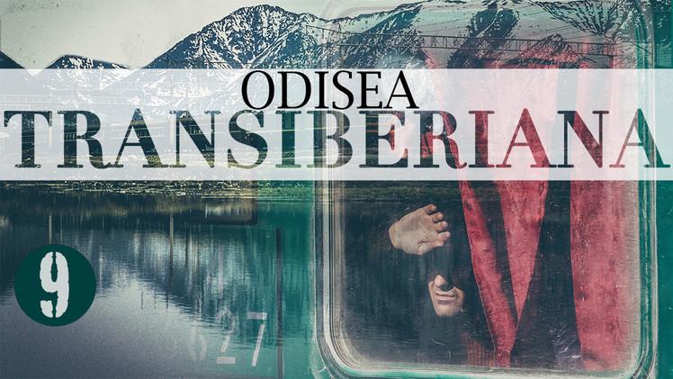 2015-01-26 - Odisea transiberiana (E9)