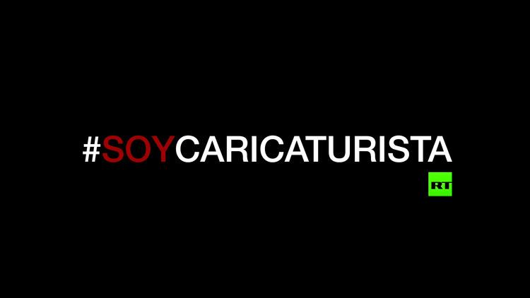 2016-01-22 - #SoyCaricaturista