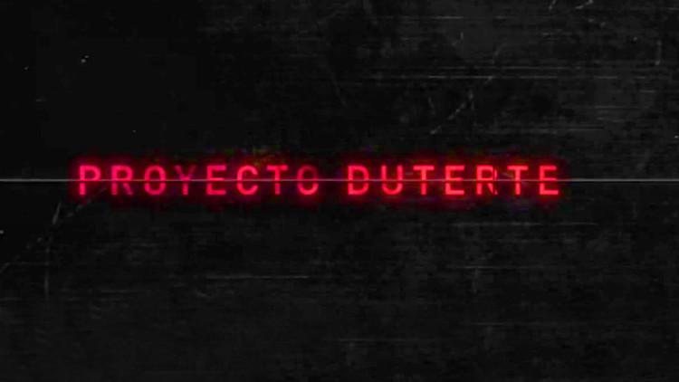 2017-02-01 - Proyecto Duterte