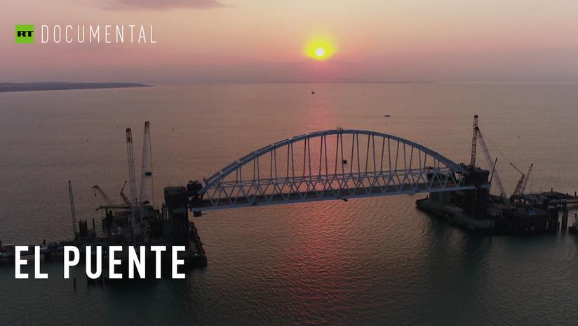 2018-05-30 - El puente