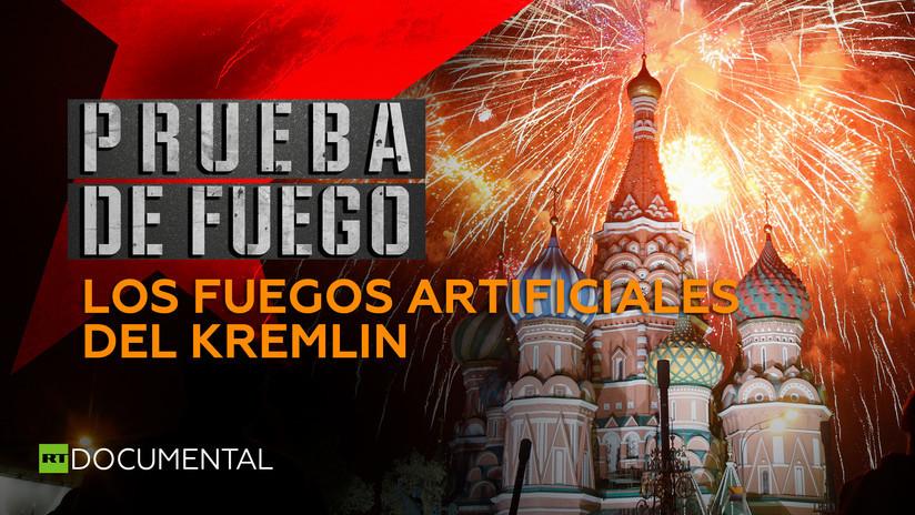 2019-02-04 - Los fuegos artificiales del Kremlin (E16)