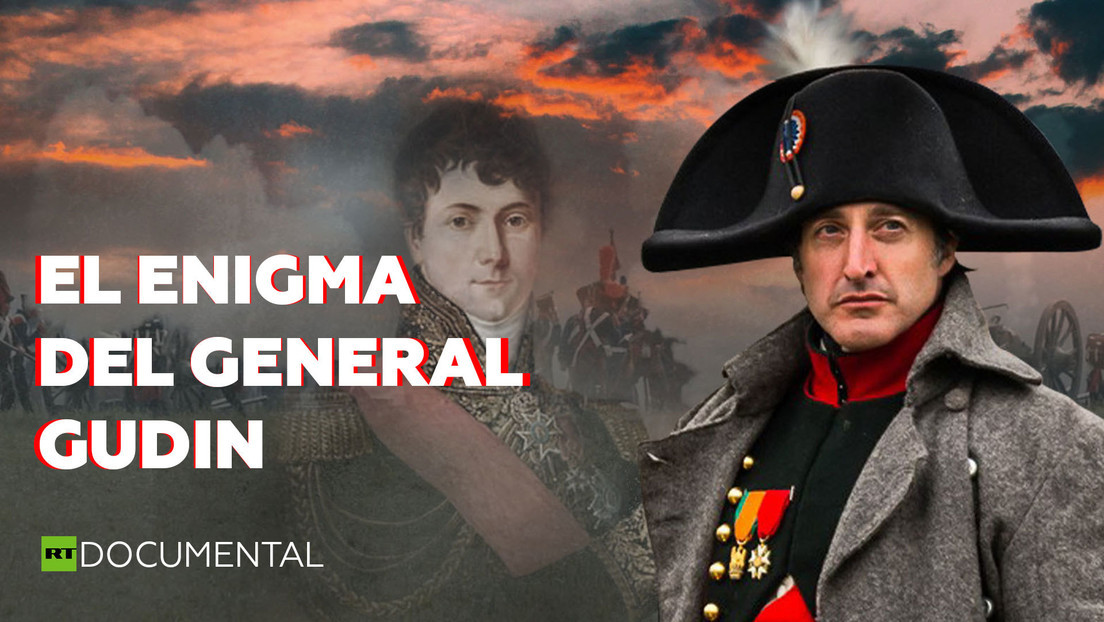 2020-03-11 - El enigma del general Gudin