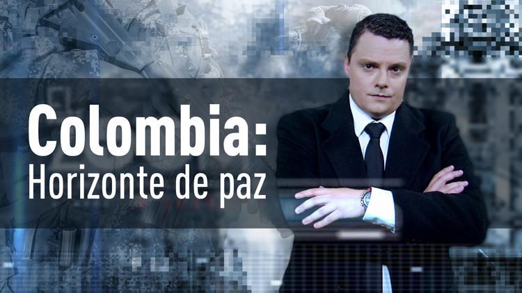 2016-03-09 - ¿Serán las víctimas capaces de perdonar tras el acuerdo de paz del conflicto armado de Colombia?