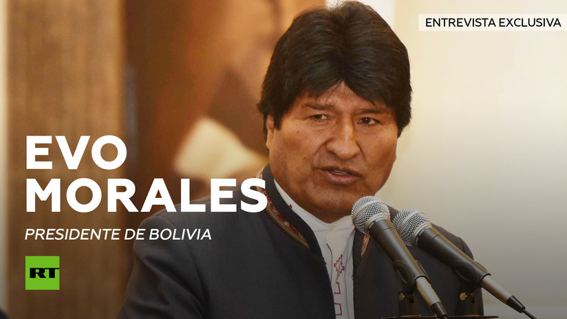 2014-10-14 - Morales: