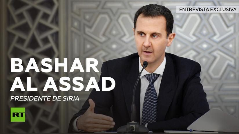 2016-12-15 - Al Assad: