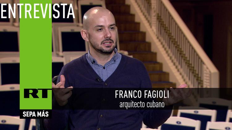 2017-03-30 - Entrevista con Franco Fagioli,contratenor argentino