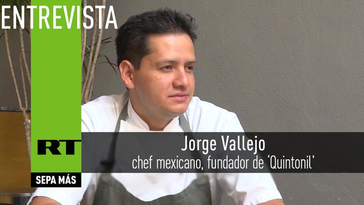 """2017-05-08 - """"En la difícil situación de migración masiva de México, trato de apoyar al campo"""""""