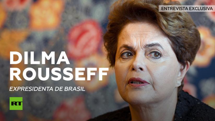 2017-10-09 - Rousseff a RT:
