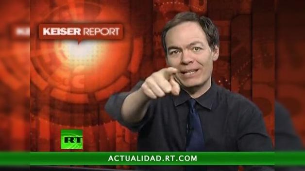 2012-03-29 - Keiser report en español: Entre bastidores de Wall Street (E268)