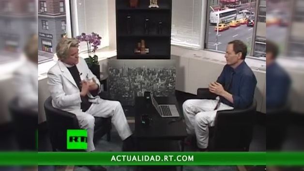 2012-04-26 - Keiser report en español. Sumideros de fraude (E280)