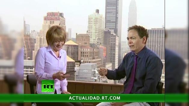 2012-05-08 - Keiser report en español. El infierno de la fractura hidráulica (E285)