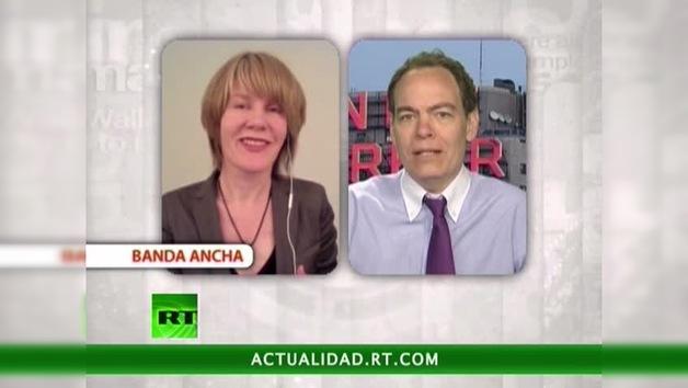 2012-05-12 - Keiser report en español. Monarcas de los bancos centrales (E287)