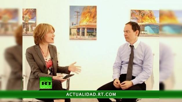 2012-05-19 - Keiser report en español. La guerra financiera (E290)