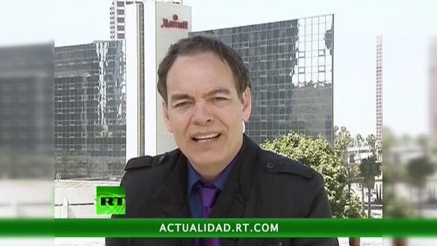 2012-05-22 - Keiser report en español. Sacar el oro y la plata y escapar de países que se hunden (E291)