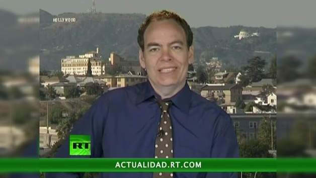 2012-05-24 - Keiser report en español. Los grandes terroristas financieros (E292)