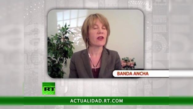2012-05-26 - Keiser Report en español. Delincuentes de Wall Street (E293)