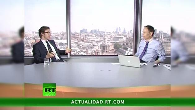 2012-06-05 - Keiser report en español. El colapso del Dinero de papel (E297)