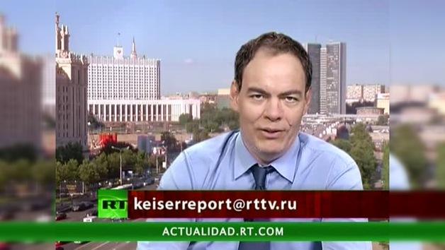 2012-06-26 - Keiser Report en español. Oro vs. papel moneda (E306)