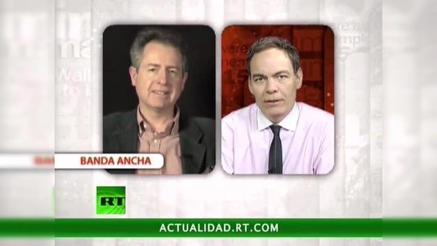 2012-07-12 - Keiser report en español. Protectores contra caníbales financieros (E313)