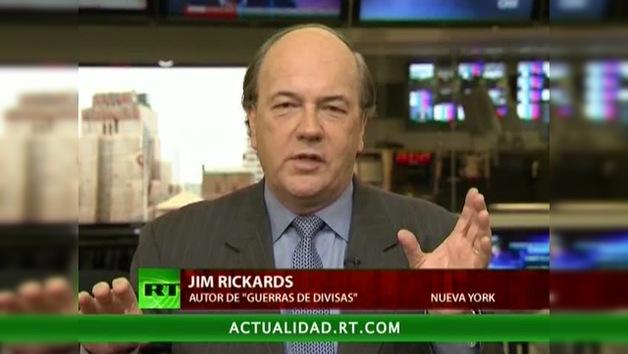 2012-07-19 - Keiser report en español. Economía extraterrestre y dólares lunares (E316)