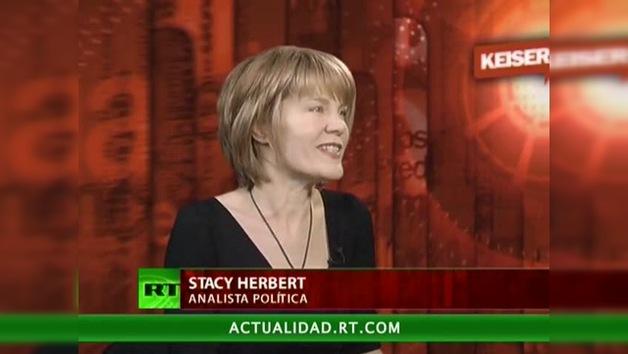 2012-08-02 - Keiser report en español. ¿Quiénes son los terroristas para Wall Street? (E322)