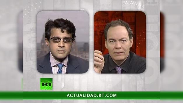 2012-08-16 - Keiser report en español. Solvencia a la velocidad de la luz (E328)