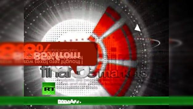 2012-08-25 - Keiser report en español. Bomba de deuda (E332)