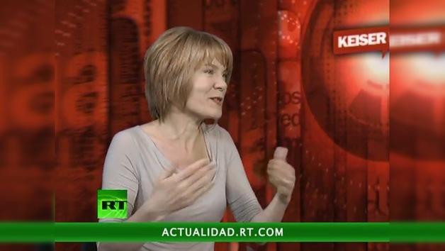 2012-09-06 - Keiser report en español: Las verdaderas razones de la pobreza (E337)