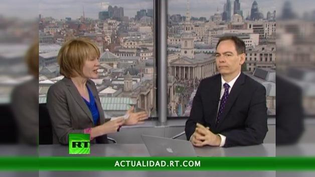 2012-09-13 - Keiser report en español: Una escuela para terroristas financieros (E340)