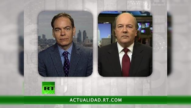 2012-09-20 - Keiser report en español: el precio de reputación en las bolsas (E343)
