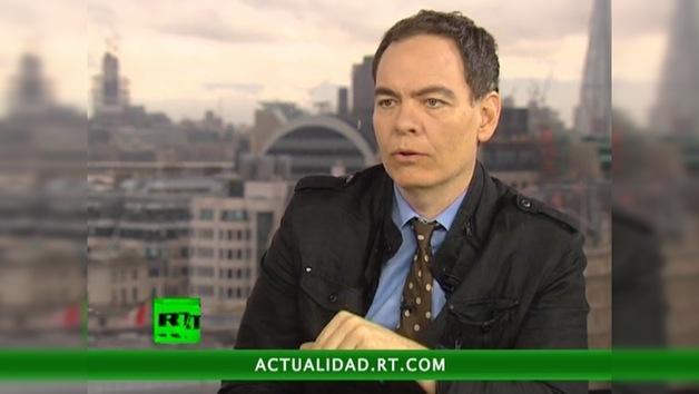 2012-09-29 - Keiser Report en español: Defraudadores (E347)