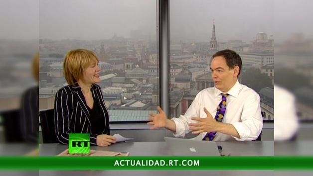 2012-10-02 - Keiser report en español: Procesamiento suspendido (E348)