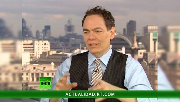 2012-10-13 - Keiser Report en español.