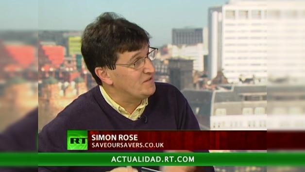 2012-11-06 - Keiser report en español: Incapaz e indecente (E363)