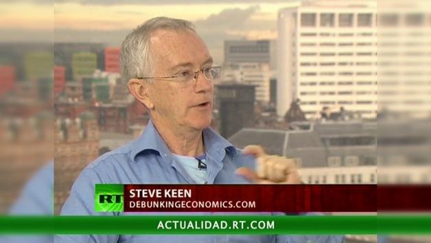 2012-11-27 - Keiser Report en español: El jinete de la Ciudad del Apocalipsis (E372)