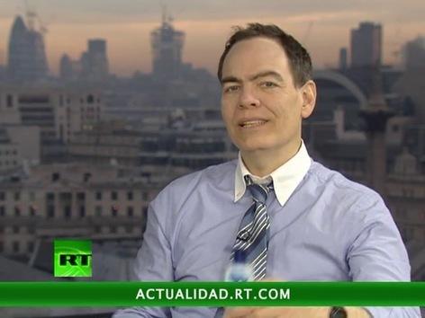 2012-12-15 - Keiser Report en español: La última gota de equidad que queda en los mercados (E380)