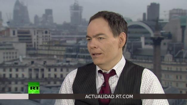 2012-12-29 - Keiser Report en español: La riqueza que está más allá (E386)