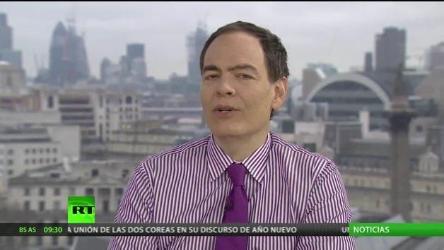 2013-01-01 - Keiser Report en español. El año de la pena de muerte a la banca (E387)