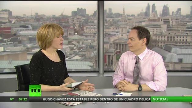 2013-01-03 - Keiser Report en español. Jerarquía del fraude (E388)