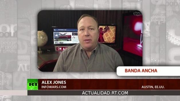 2013-01-22 - Keiser Report en español: Sinfín de delitos financieros (E396)