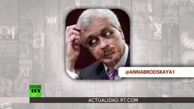 2013-01-31 - Keiser report en español: Falsificación colateralizada y banca zombi (E400)